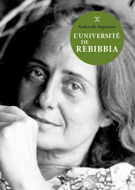 L'Université de Rebibbia (Collection Météore)