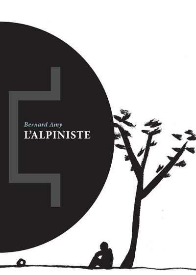 L'Alpiniste (Collection Météore)