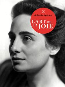 L'Art de la joie (Collection Météore)