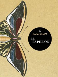 Le Papillon (Collection Météore)