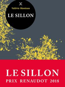 Le Sillon (Collection Météore)